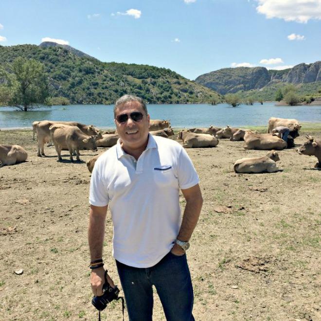 alberto-granados-vacas-discarlux-on-line