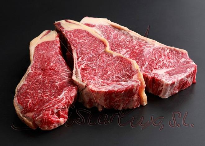 errores al cocinar la carne