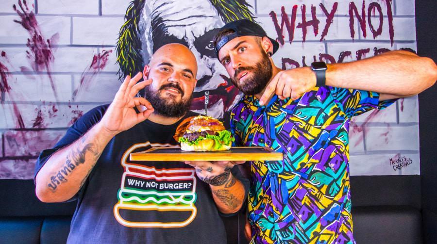 hamburguesa-creadores