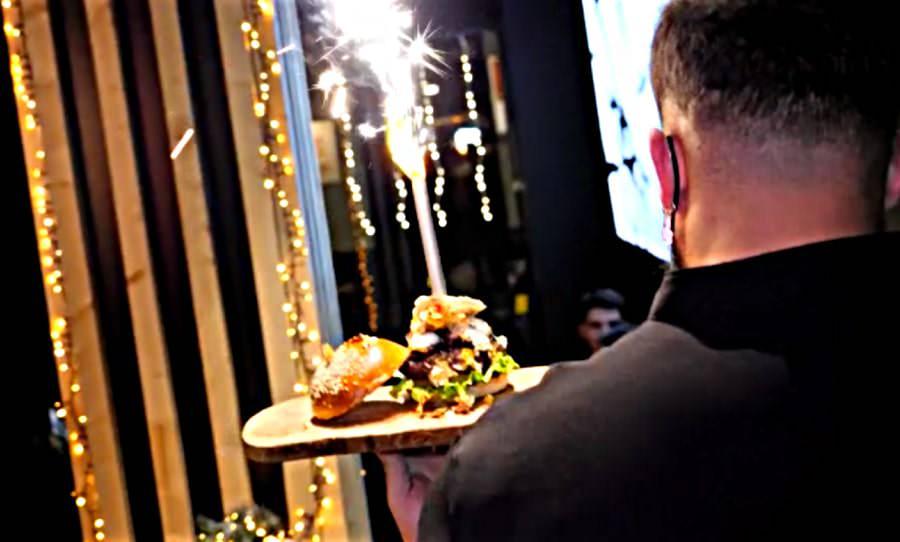 hamburguesa-fiesta