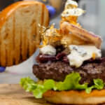 hamburguesa-oro-portada
