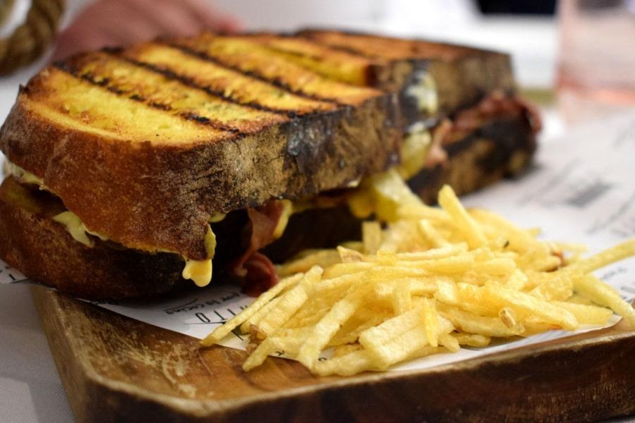 zuri sandwich