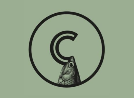 cardumen logo