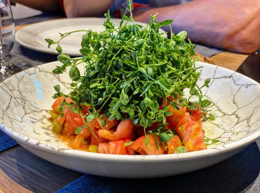 cardumen tomate
